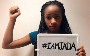 I Am Jada
