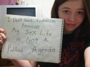 womenagainstfeminism.tumblr.com