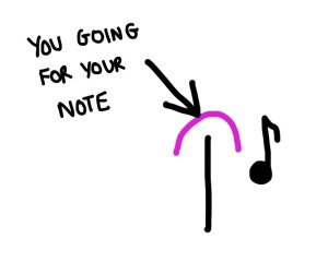 singing-illustrations-4